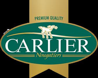 Carlier logo