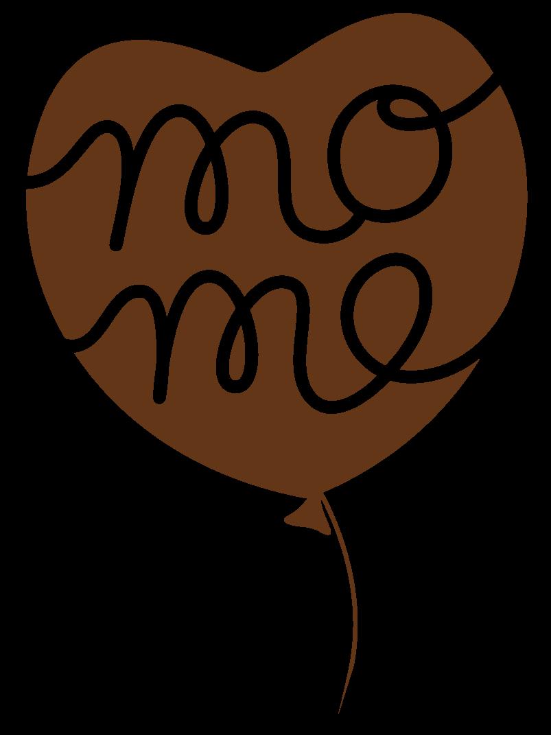 mome-logo-01