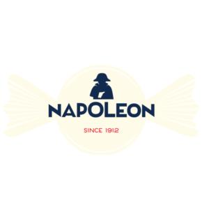 Napoleon Logo sq