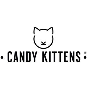 candykittens-logo-sq