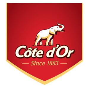 cote-d-or-logo_us-sq