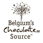 Belgiums Chocolate Source